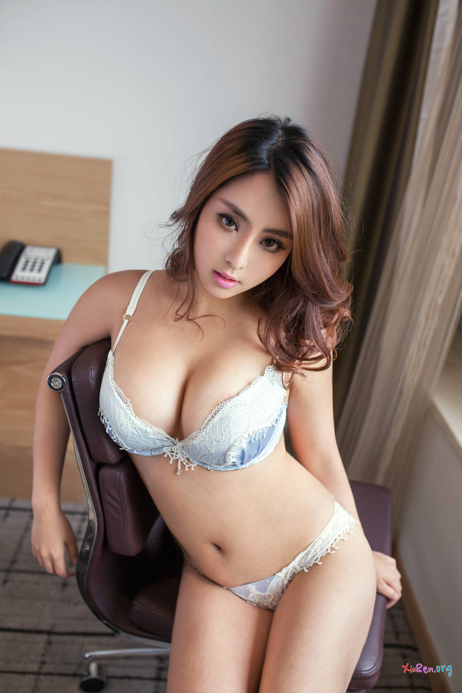 best bbw escorts thai timaru